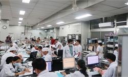 Bộ Y tế tổ chức 4 đoàn kiểm tra đánh giá chất lượng các bệnh viện Trung ương