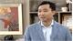 Đạo diễn Đỗ Thanh Hải nói về chương trình thay thế Táo quân