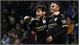 Man City rút ngắn khoảng cách với Liverpool