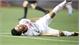 Quang Hải chia tay SEA Games 30 vì chấn thương rách cơ đùi?