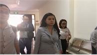 Vụ ly hôn vợ chồng Tập đoàn cà phê Trung Nguyên: Ông Vũ muốn xong, bà Thảo đòi hủy sơ thẩm