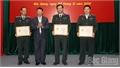 Bắc Giang: Thi hành án vượt chỉ tiêu về việc và tiền