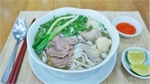 Enhancing Vietnamese cuisine brand