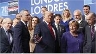 Hội nghị thượng đỉnh NATO ra tuyên bố chung