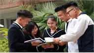 Bộ Giáo dục nêu lý do Việt Nam có điểm số cao vẫn không có tên trong PISA