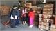 Bảo đảm vệ sinh an toàn thực phẩm: Hướng vào các cơ sở sản xuất lớn, chợ đầu mối
