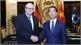 Vietnam – Germany strategic management group convenes fifth meeting