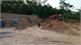 Không để tái diễn hoạt động khai thác đất sét trái phép tại xã Yên Lư (Yên Dũng)