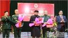 Kỷ niệm 30 năm ngày thành lập Hội Cựu chiến binh Việt Nam