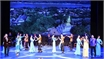Vietnam Culture Week kicks off in Laos