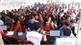 Dịp Tết Canh Tý và Lễ hội Xuân hồng năm 2020 phấn đấu tiếp nhận 3,5 nghìn đơn vị máu
