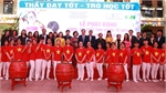 Vietnam launches 2020 UPU letter-writing contest