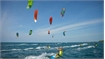 Ninh Thuan to host international kite surfing festival