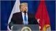 Mỹ: Nhà Trắng từ chối yêu cầu điều trần luận tội tổng thống trước Hạ viện