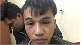 Bắt đối tượng trộm 200 lượng vàng dù đã phẫu thuật thay đổi khuôn mặt