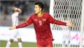 Bóp nghẹt U22 Campuchia, U22 Việt Nam vào chung kết SEA Games 30