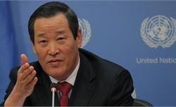 Triều Tiên tuyên bố phi hạt nhân hóa không còn nằm trong nội dung đàm phán với Mỹ