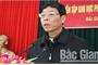 Diễn tập KVPT tỉnh Bắc Giang năm 2019: Nâng cao khả năng sẵn sàng chiến đấu trong tình hình mới