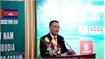 Vietnam – Cambodia business cooperation forum to boost trade
