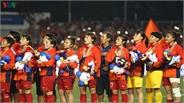 Bảng tổng sắp huy chương SEA Games 30 ngày 9-12: Việt Nam đứng thứ 2