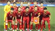 Toàn cảnh 120 phút quả cảm của ĐT nữ Việt Nam ở chung kết SEA Games 30