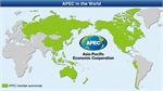 APEC member economies pledge to enhance cooperation