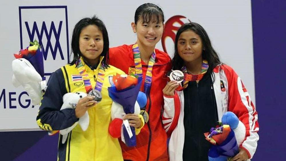 Lịch thi đấu SEA Games 30 ngày 9-12 của Đoàn Thể thao Việt Nam
