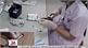 Đình chỉ 3 cán bộ, nhân viên y tế liên quan đến vụ gian lận xét nghiệm HIV tại Bệnh viện Đa khoa Xanh Pôn