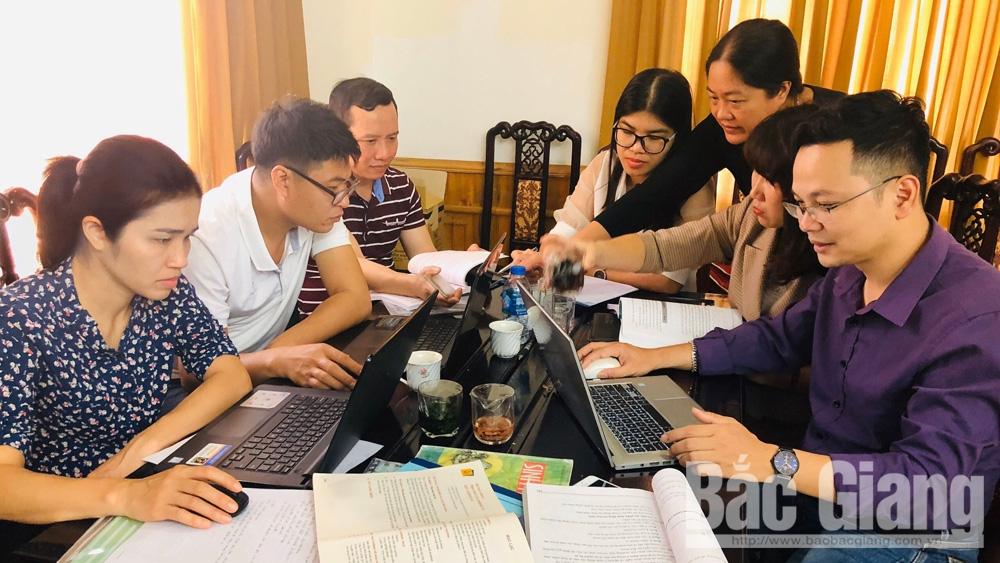 Chọn sách giáo khoa, năm học 2020-2021, Giáo viên, phụ huynh, Bộ Giáo dục và Đào tạo