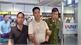 Bắt 3 nhân viên ngân hàng bán thông tin doanh nghiệp cho nhóm lừa đảo