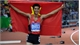SEA Games 30: Vietnam wins 80 golds after nine days