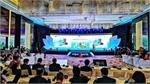 Experts talk ways to help Vietnamese tourism take off