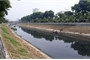 Gửi lời xin lỗi Chủ tịch UBND TP Hà Nội, JEPO xác nhận chưa xin phép mà chỉ phối hợp xử lý ô nhiễm sông Tô Lịch