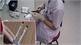 """Bộ Y tế yêu cầu xác minh thông tin """"bẻ đôi que thử HIV"""" tại Bệnh viện Xanh Pôn"""