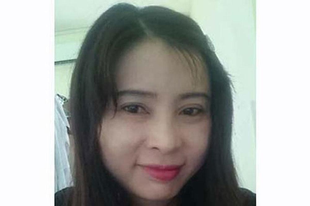 Bắt nữ trưởng phòng, chỉ đạo bớt thuốc của trẻ, tuồn bán ra ngoài, Phạm Thị Huyền , Bệnh viện Nhi tỉnh Nam Định