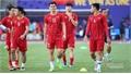 Đội hình ra sân U22 Việt Nam- U22 Indonesia: Bùng nổ hàng công