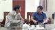 Hồi âm: UBND xã Tiền Phong họp khẩn, xét bổ sung 8 hồ sơ đề nghị hưởng chế độ khuyết tật cho người dân