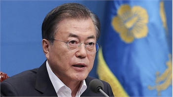 Bán đảo Triều Tiên căng thẳng, Hàn–Nhật–Trung họp thượng đỉnh 3 bên