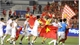 SEA Games 30: Vietnam win long-awaited gold in men's football