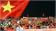 Truyền thông Hàn Quốc ca ngợi tài cầm quân của HLV Park Hang-seo