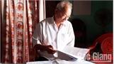 Giải quyết dứt điểm đơn tố cáo liên quan Hợp tác xã Bố Hạ