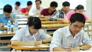 Bộ Giáo dục và Đào tạo yêu cầu thanh tra kỳ thi học sinh giỏi quốc gia 2019-2020
