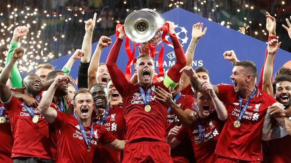vòng 1/8, Champions League, vòng bảng, Real, Juventus, Bayern, Barca