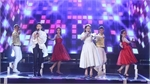 National Television Festival opens in Khanh Hoa province
