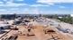 Nổ lớn tại Công ty Lilama Hải Dương: 5 người thương vong