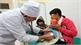 US firm, UNICEF help improve health of newborns in Vietnam