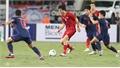 CLB La Liga mời Tuấn Anh sang thử việc
