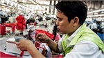 600,000 Vietnamese garment workers benefit from Better Work programme