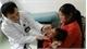 Dự án triệu USD hỗ trợ trẻ sơ sinh Việt Nam