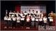 Bắc Giang:  Trao 200 suất học bổng cho học sinh hoàn cảnh khó khăn